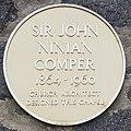 Ninian Comper.jpg