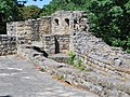 Nippenburg Ruine Turmreste.jpg