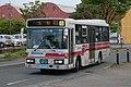 Nishitetsu-Bus-Kitakyushu 5135A.jpg