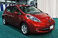 Nissan Leaf WAS 2012 0755.JPG