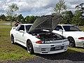 Nissan Skyline GT-R V-Spec (39549622295).jpg