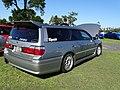 Nissan Stagea RS4 Autech 260RS (34624327682).jpg