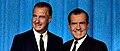 Nixon & Agnew.jpg