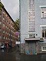 Nizhny Novgorod. Cultural Revolution House The Comune - View 2.jpg