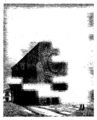 Noções elementares de archeologia fig138.png