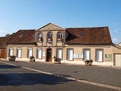 Noé-FR-89-mairie-19.jpg