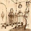 Noakowski Wnetrze palacu barokowego.jpg