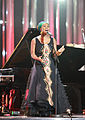 Nobel Peace Prize Concert 2010 - India.Arie 2.jpg