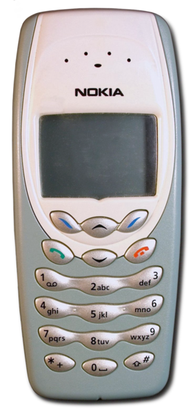 Nokia 3410 (cutout transparent background and shadow).png