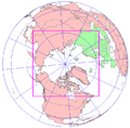 Noordpool centraal vanuit ruimte bol canada centraal.PNG