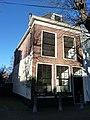 Noordwijk voorstraat 50.jpg