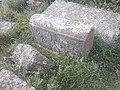 Noraduz Khachkar-land (60).jpg