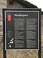 Norderport skylt.jpeg