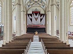 Nordhausen, Dom zum Heiligen Kreuz (37).jpg