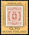 Nordia-1975.jpg