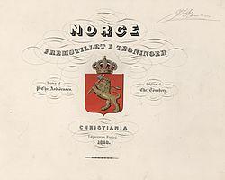 Norge fremstillet i Tegninger - no-nb digibok 2008112511001-5.jpg