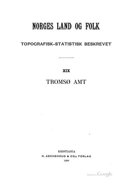 File:Norges land og folk - Tromsø amt 2.djvu