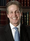 Norm Coleman official portrait-2.jpg