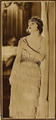 Norma Talmadge The Branded Woman Motion Picture Classic 1920.png