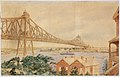 Norman Selfe proposal for Sydney Harbour Bridge.jpg