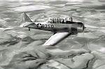 North American AT-6A B250 at Bainbridge AAF GA.jpg