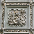 North Doors of the Florence Baptistry21.jpg