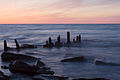 North Point Sunrise 20090411 2791.jpg