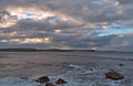 Northern Beaches HDR Style (5661623494).jpg