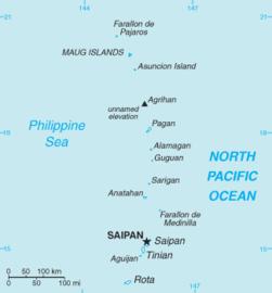 Northern Mariana Islands-CIA WFB Map.png
