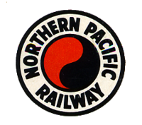 Northern Pacific Railway logo.png