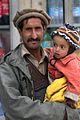 Northern Pakistan (424999027).jpg