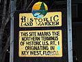 Northern Terminus of US Route 1.jpg