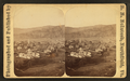 Northfield, looking west. No. 3, by McIntosh, R. M., b. 1823.png