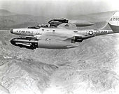 Northrop F-89H with AIM-4 Falcon missiles.jpg