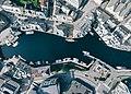 Norway from the sky (Unsplash).jpg