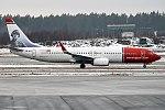 Norwegian (Asta Nielsen livery), LN-NIE, Boeing 737-8JP (16454875071) (2).jpg