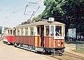 Nostalgie 2000 – Tramvaj č. 81 (1).jpg