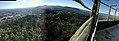 Not so perfect panorama (37492029094).jpg