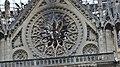Notre-Dame de Paris, 19 avril 2019 (8).jpg