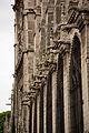 Notre Dame, Paris 5.jpg