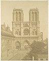 Notre Dame, Paris MET DP113907.jpg