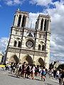Notre Dame 149 2012-07-01.jpg