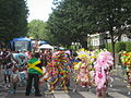 Notting Hill Carnival 2006 - geograph.org.uk - 1493727.jpg