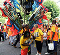 Notting Hill Carnival 2007 003.jpg