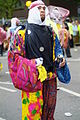 Notting Hill carnival 2006 (228629411).jpg