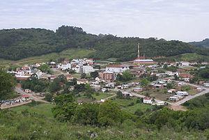 Nova Pádua Rio Grande do Sul fonte: upload.wikimedia.org