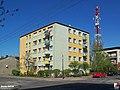 Nowy Dwór Mazowiecki, Modlińska 4 - fotopolska.eu (304256).jpg