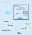 Nt-map (de).png