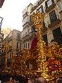 Ntro Padre Jesús Coronado de Espinas por calle Cister (4476589324).jpg