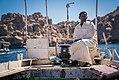 Nubian boatsman in Aswan, Egypt.jpg